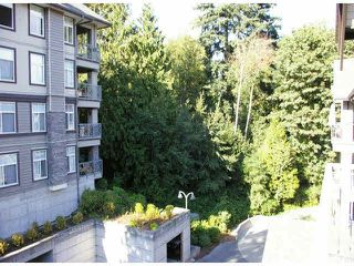 "Photo 10: 401 33328 E BOURQUIN Crescent in Abbotsford: Central Abbotsford Condo for sale in ""NATURES GATE"" : MLS®# F1430501"