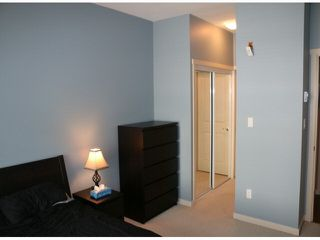 "Photo 16: 401 33328 E BOURQUIN Crescent in Abbotsford: Central Abbotsford Condo for sale in ""NATURES GATE"" : MLS®# F1430501"