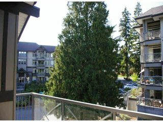 "Photo 9: 401 33328 E BOURQUIN Crescent in Abbotsford: Central Abbotsford Condo for sale in ""NATURES GATE"" : MLS®# F1430501"