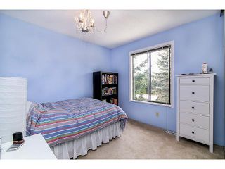 "Photo 14: 6929 135TH Street in Surrey: West Newton House 1/2 Duplex for sale in ""Bentley"" : MLS®# F1432767"