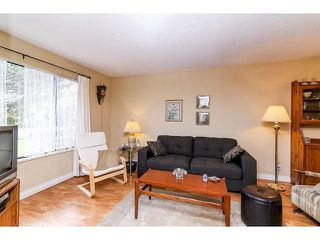 "Photo 4: 6929 135TH Street in Surrey: West Newton House 1/2 Duplex for sale in ""Bentley"" : MLS®# F1432767"