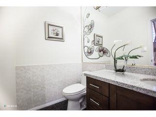 "Photo 15: 2139 W 19TH Avenue in Vancouver: Arbutus House for sale in ""N"" (Vancouver West)  : MLS®# V1108883"