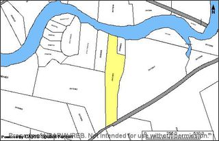 Photo 4: LOT 07-8 Lot07-8 KERRS MILLS Road in Wallace River West: 103-Malagash, Wentworth Vacant Land for sale (Northern Region)  : MLS®# 5161969