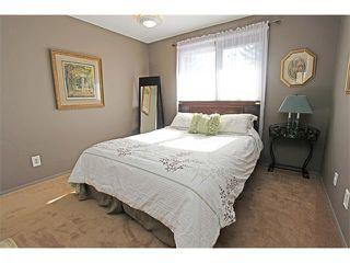 Photo 33: 124 LAKE MEAD Drive SE in Calgary: Lk Bonavista Estates House for sale : MLS®# C4005095