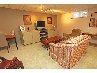 Photo 37: 124 LAKE MEAD Drive SE in Calgary: Lk Bonavista Estates House for sale : MLS®# C4005095