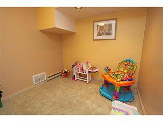 Photo 40: 124 LAKE MEAD Drive SE in Calgary: Lk Bonavista Estates House for sale : MLS®# C4005095