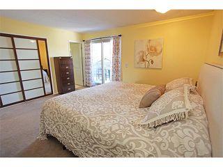 Photo 28: 124 LAKE MEAD Drive SE in Calgary: Lk Bonavista Estates House for sale : MLS®# C4005095