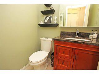 Photo 26: 124 LAKE MEAD Drive SE in Calgary: Lk Bonavista Estates House for sale : MLS®# C4005095