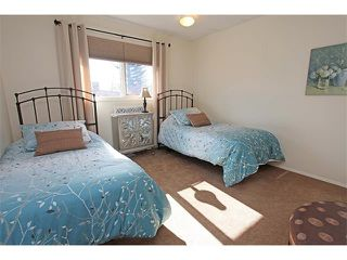 Photo 31: 124 LAKE MEAD Drive SE in Calgary: Lk Bonavista Estates House for sale : MLS®# C4005095