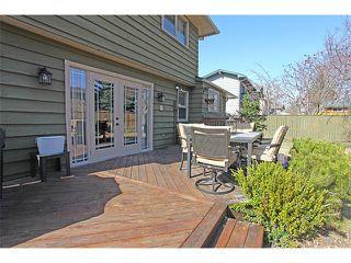 Photo 49: 124 LAKE MEAD Drive SE in Calgary: Lk Bonavista Estates House for sale : MLS®# C4005095
