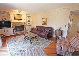 Photo 14: 124 LAKE MEAD Drive SE in Calgary: Lk Bonavista Estates House for sale : MLS®# C4005095