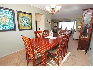 Photo 9: 124 LAKE MEAD Drive SE in Calgary: Lk Bonavista Estates House for sale : MLS®# C4005095
