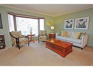 Photo 4: 124 LAKE MEAD Drive SE in Calgary: Lk Bonavista Estates House for sale : MLS®# C4005095