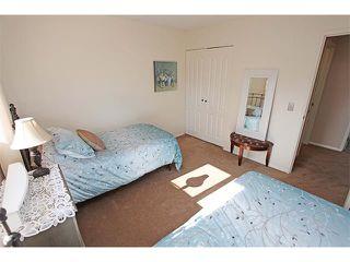 Photo 32: 124 LAKE MEAD Drive SE in Calgary: Lk Bonavista Estates House for sale : MLS®# C4005095