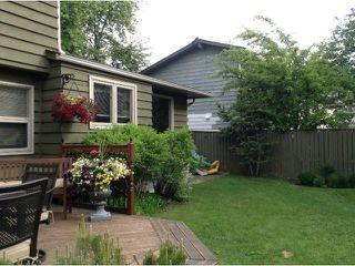 Photo 46: 124 LAKE MEAD Drive SE in Calgary: Lk Bonavista Estates House for sale : MLS®# C4005095