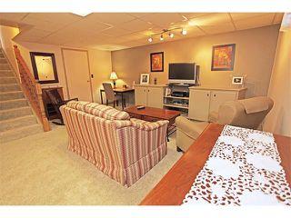 Photo 38: 124 LAKE MEAD Drive SE in Calgary: Lk Bonavista Estates House for sale : MLS®# C4005095