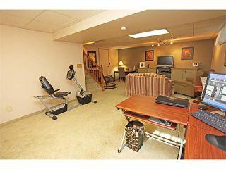Photo 39: 124 LAKE MEAD Drive SE in Calgary: Lk Bonavista Estates House for sale : MLS®# C4005095