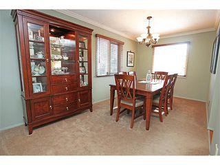 Photo 8: 124 LAKE MEAD Drive SE in Calgary: Lk Bonavista Estates House for sale : MLS®# C4005095