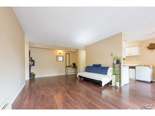Photo 1: 21 2441 KELLY Avenue in Port Coquitlam: Central Pt Coquitlam Condo for sale : MLS®# V1120570