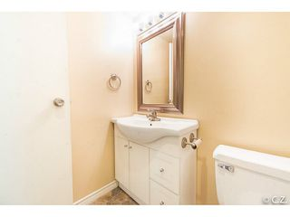 Photo 10: 21 2441 KELLY Avenue in Port Coquitlam: Central Pt Coquitlam Condo for sale : MLS®# V1120570