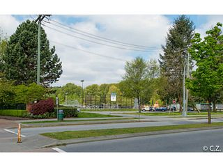 Photo 17: 21 2441 KELLY Avenue in Port Coquitlam: Central Pt Coquitlam Condo for sale : MLS®# V1120570