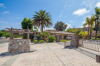 Photo 14: OLIVENHAIN House for sale : 4 bedrooms : 2242 Rosemont Ln in Encinitas