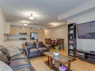 Photo 13: 14 11 Pine Street in Toronto: Weston Condo for sale (Toronto W04)  : MLS®# W3266486