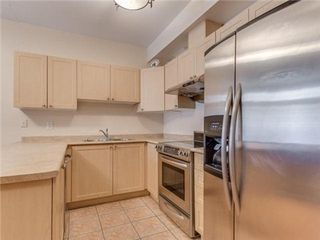 Photo 17: 14 11 Pine Street in Toronto: Weston Condo for sale (Toronto W04)  : MLS®# W3266486