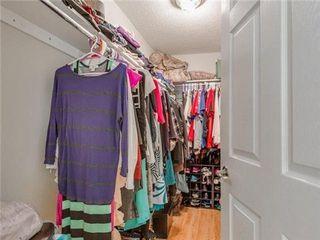 Photo 4: 14 11 Pine Street in Toronto: Weston Condo for sale (Toronto W04)  : MLS®# W3266486