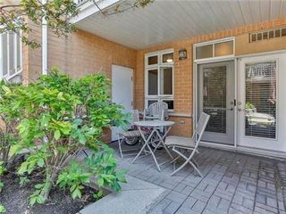 Photo 6: 14 11 Pine Street in Toronto: Weston Condo for sale (Toronto W04)  : MLS®# W3266486