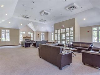 Photo 9: 14 11 Pine Street in Toronto: Weston Condo for sale (Toronto W04)  : MLS®# W3266486