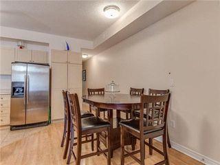 Photo 18: 14 11 Pine Street in Toronto: Weston Condo for sale (Toronto W04)  : MLS®# W3266486