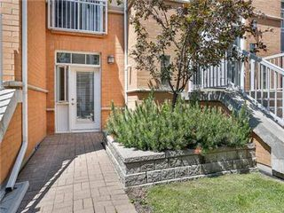 Photo 11: 14 11 Pine Street in Toronto: Weston Condo for sale (Toronto W04)  : MLS®# W3266486