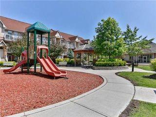 Photo 7: 14 11 Pine Street in Toronto: Weston Condo for sale (Toronto W04)  : MLS®# W3266486
