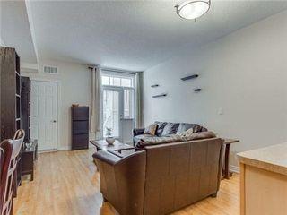 Photo 14: 14 11 Pine Street in Toronto: Weston Condo for sale (Toronto W04)  : MLS®# W3266486
