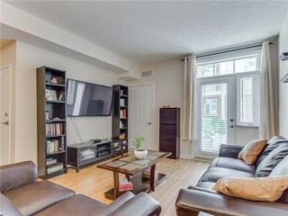 Photo 12: 14 11 Pine Street in Toronto: Weston Condo for sale (Toronto W04)  : MLS®# W3266486