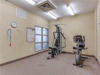 Photo 8: 14 11 Pine Street in Toronto: Weston Condo for sale (Toronto W04)  : MLS®# W3266486