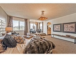Photo 21: 64 Rainbow Falls Boulevard: Chestermere House  : MLS®# C4036791
