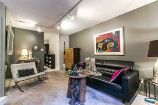 "Photo 6: 112 2016 FULLERTON Avenue in North Vancouver: Pemberton NV Condo for sale in ""WOODCROFT ESTATES"" : MLS®# R2011401"