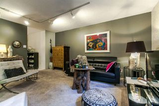 "Photo 4: 112 2016 FULLERTON Avenue in North Vancouver: Pemberton NV Condo for sale in ""WOODCROFT ESTATES"" : MLS®# R2011401"