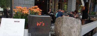 Photo 3: 128 4338 MAIN Street in Whistler: Whistler Village Commercial for sale : MLS®# C8002569
