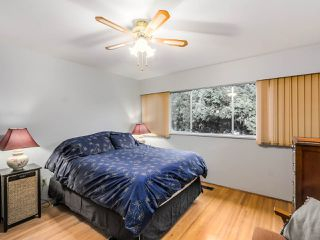 Photo 8: 6140 ADAMS Place in Richmond: Granville House for sale : MLS®# R2015504