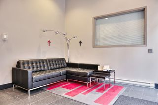 "Photo 16: 209 1068 W BROADWAY in Vancouver: Fairview VW Condo for sale in ""THE ZONE"" (Vancouver West)  : MLS®# R2019129"