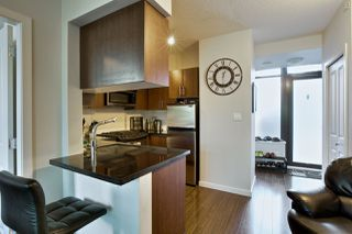 "Photo 10: 209 1068 W BROADWAY in Vancouver: Fairview VW Condo for sale in ""THE ZONE"" (Vancouver West)  : MLS®# R2019129"