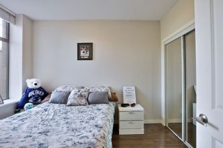 "Photo 4: 209 1068 W BROADWAY in Vancouver: Fairview VW Condo for sale in ""THE ZONE"" (Vancouver West)  : MLS®# R2019129"