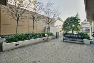 "Photo 5: 209 1068 W BROADWAY in Vancouver: Fairview VW Condo for sale in ""THE ZONE"" (Vancouver West)  : MLS®# R2019129"