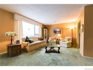 Photo 5: 55 Nassau Street in Winnipeg: Fort Rouge / Crescentwood / Riverview Condominium for sale (South Winnipeg)  : MLS®# 1602567