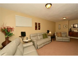 Photo 24: 2038 LUXSTONE Link SW: Airdrie House for sale : MLS®# C4048604