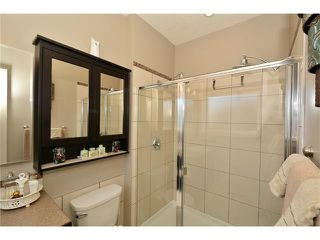 Photo 19: 2038 LUXSTONE Link SW: Airdrie House for sale : MLS®# C4048604