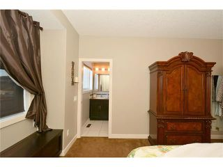 Photo 17: 2038 LUXSTONE Link SW: Airdrie House for sale : MLS®# C4048604